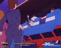 M.A.S.K. cartoon - Screenshot - Counter-Clockwise Caper 084