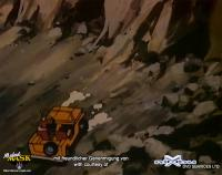 M.A.S.K. cartoon - Screenshot - The Book Of Power 090