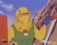 M.A.S.K. cartoon - Screenshot - Counter-Clockwise Caper 729