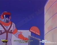 M.A.S.K. cartoon - Screenshot - Counter-Clockwise Caper 457