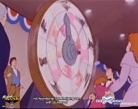 M.A.S.K. cartoon - Screenshot - Counter-Clockwise Caper 120