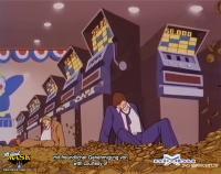M.A.S.K. cartoon - Screenshot - Counter-Clockwise Caper 391