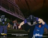 M.A.S.K. cartoon - Screenshot - The Book Of Power 484