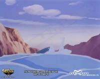 M.A.S.K. cartoon - Screenshot - Counter-Clockwise Caper 629