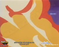M.A.S.K. cartoon - Screenshot - Counter-Clockwise Caper 770