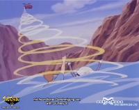 M.A.S.K. cartoon - Screenshot - Counter-Clockwise Caper 647