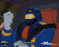 M.A.S.K. cartoon - Screenshot - The Book Of Power 556