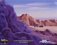 M.A.S.K. cartoon - Screenshot - Counter-Clockwise Caper 792