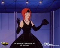 M.A.S.K. cartoon - Screenshot - Counter-Clockwise Caper 177