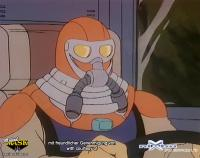 M.A.S.K. cartoon - Screenshot - The Book Of Power 533