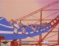M.A.S.K. cartoon - Screenshot - Counter-Clockwise Caper 069