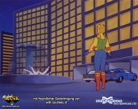 M.A.S.K. cartoon - Screenshot - Counter-Clockwise Caper 381
