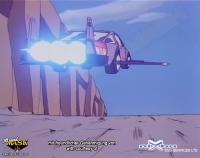 M.A.S.K. cartoon - Screenshot - Counter-Clockwise Caper 703