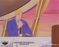 M.A.S.K. cartoon - Screenshot - Counter-Clockwise Caper 248