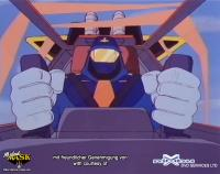 M.A.S.K. cartoon - Screenshot - Counter-Clockwise Caper 815