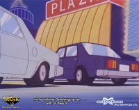 M.A.S.K. cartoon - Screenshot - Counter-Clockwise Caper 309