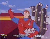 M.A.S.K. cartoon - Screenshot - Counter-Clockwise Caper 835