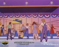 M.A.S.K. cartoon - Screenshot - Counter-Clockwise Caper 082