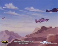 M.A.S.K. cartoon - Screenshot - Counter-Clockwise Caper 824
