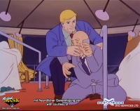M.A.S.K. cartoon - Screenshot - Counter-Clockwise Caper 323