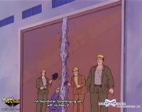 M.A.S.K. cartoon - Screenshot - Counter-Clockwise Caper 730