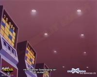 M.A.S.K. cartoon - Screenshot - Counter-Clockwise Caper 412