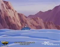 M.A.S.K. cartoon - Screenshot - Counter-Clockwise Caper 615