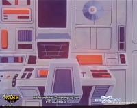 M.A.S.K. cartoon - Screenshot - Counter-Clockwise Caper 467