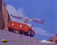 M.A.S.K. cartoon - Screenshot - Counter-Clockwise Caper 534
