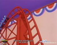 M.A.S.K. cartoon - Screenshot - Counter-Clockwise Caper 071