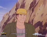 M.A.S.K. cartoon - Screenshot - Counter-Clockwise Caper 553
