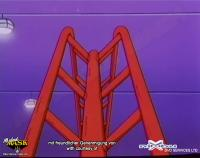 M.A.S.K. cartoon - Screenshot - Counter-Clockwise Caper 055