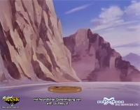 M.A.S.K. cartoon - Screenshot - Counter-Clockwise Caper 812