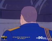 M.A.S.K. cartoon - Screenshot - Counter-Clockwise Caper 174