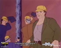 M.A.S.K. cartoon - Screenshot - Counter-Clockwise Caper 728