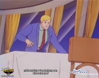 M.A.S.K. cartoon - Screenshot - Counter-Clockwise Caper 303