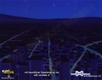 M.A.S.K. cartoon - Screenshot - Counter-Clockwise Caper 296