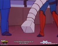 M.A.S.K. cartoon - Screenshot - Counter-Clockwise Caper 408