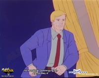 M.A.S.K. cartoon - Screenshot - Counter-Clockwise Caper 317