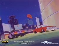 M.A.S.K. cartoon - Screenshot - Counter-Clockwise Caper 443