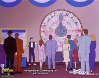 M.A.S.K. cartoon - Screenshot - Counter-Clockwise Caper 015