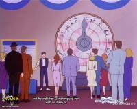 M.A.S.K. cartoon - Screenshot - Counter-Clockwise Caper 013