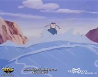 M.A.S.K. cartoon - Screenshot - Counter-Clockwise Caper 627