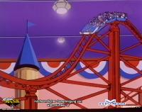 M.A.S.K. cartoon - Screenshot - Counter-Clockwise Caper 047