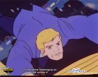 M.A.S.K. cartoon - Screenshot - Counter-Clockwise Caper 360