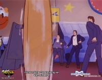 M.A.S.K. cartoon - Screenshot - Counter-Clockwise Caper 125