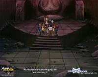 M.A.S.K. cartoon - Screenshot - The Book Of Power 567
