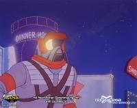 M.A.S.K. cartoon - Screenshot - Counter-Clockwise Caper 429
