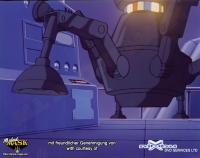 M.A.S.K. cartoon - Screenshot - Counter-Clockwise Caper 588