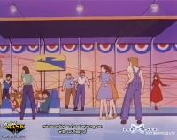 M.A.S.K. cartoon - Screenshot - Counter-Clockwise Caper 081